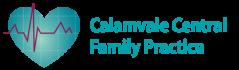 CCFP logo positive@2x